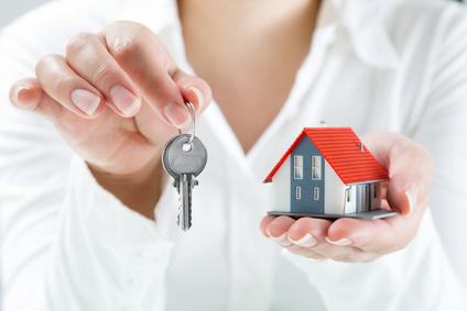 les aides de la CAF pour acheter une maison