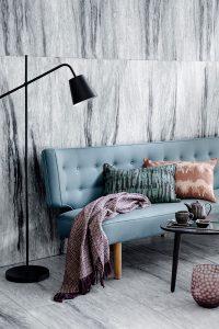 broste-copenhagen-salon-avec-motifs-excentriques-1