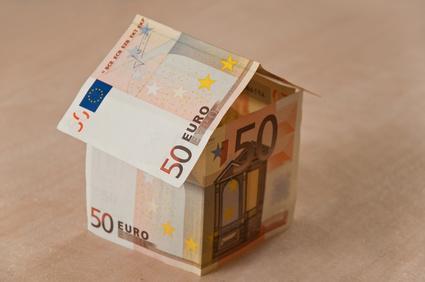Financer son projet immobilier avec le CEL