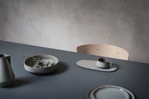 ferm-living-vaisselle-en-ceramique-gris