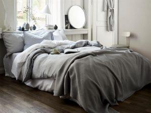 hm-home-chambre-en-total-look-gris-1