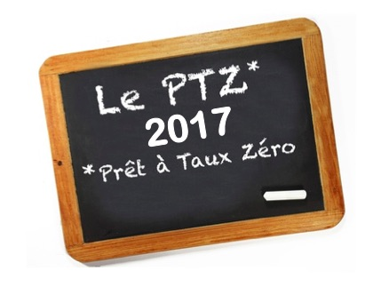 le pr t taux z ro ptz est reconduit en 2017 blog abrimmo. Black Bedroom Furniture Sets. Home Design Ideas
