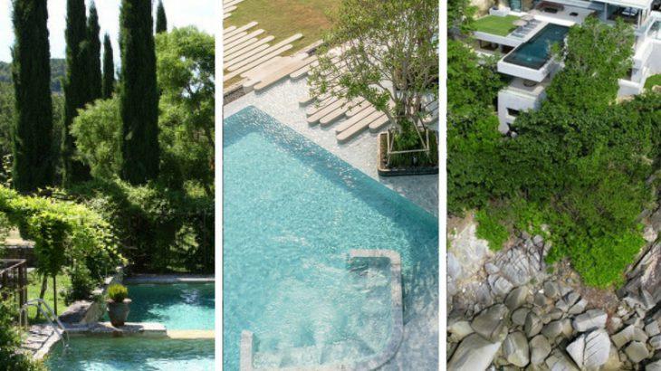 10 piscines de r ves pour voyager blog abrimmo for Piscine haubourdin