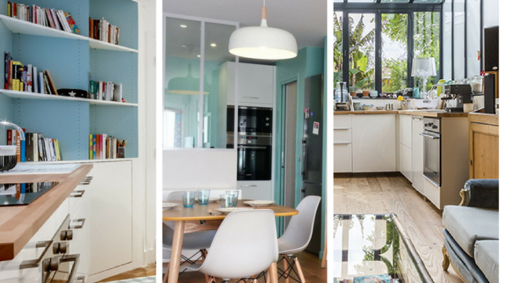 Les plus belles r novations de maisons blog abrimmo - Les plus belles renovations de maisons ...