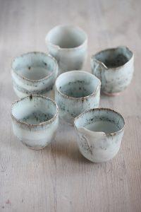 ann-cuting-verres-en-porcelaine-verts
