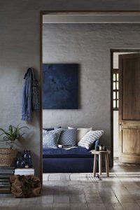 hm-home-salon-bleu-profond-1