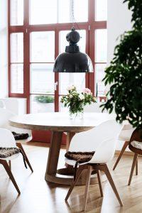 lebenslustiger-sejour-chaises-avec-galettes-en-mailles-1
