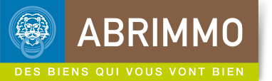 abrimmo-immobilier_logo