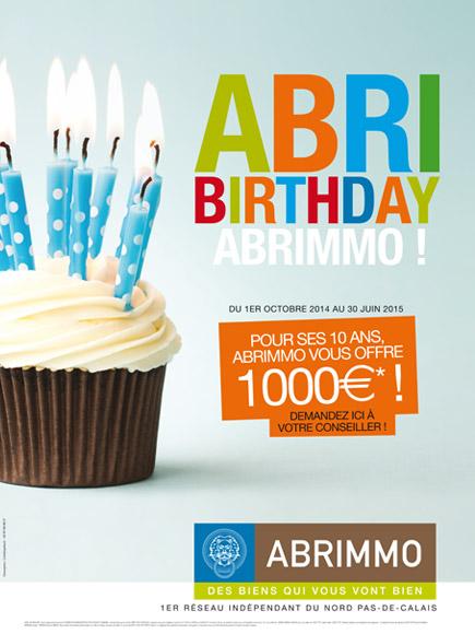 affiche-anniversaire-abri-birthday-abrimmo-2014