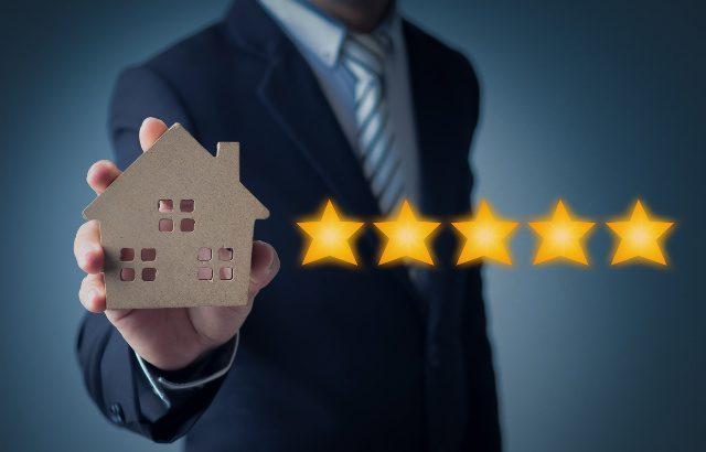 Principaux critères lors d'un achat immobilier