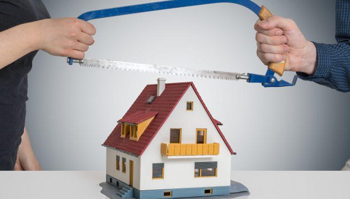 Protéger son patrimoine immobilier